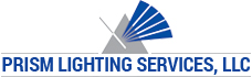 Prism Lighting Services