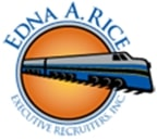 Edna Rice Executive Recruiters