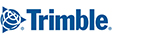 Trimble Inc.